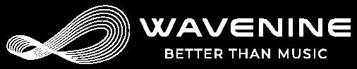 wa2ve